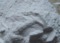 今天为大家介绍硅藻土功能填料的应用