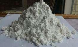 关于硅藻土建材装修方面的特殊功效有哪些?