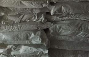 分享关于硅藻土助滤剂的主要控制参数