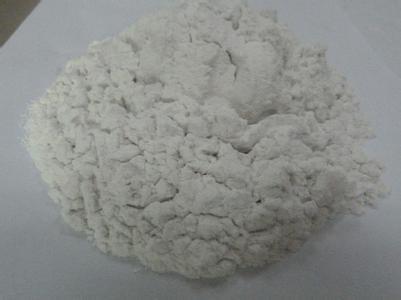 煅烧硅藻土厂家介绍硅藻土的成分