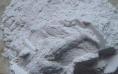 硅藻泥用硅藻土专家谈硅藻土的提纯