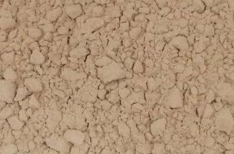 今天分享一下,关于硅藻土可以用来调节室内湿度(二)